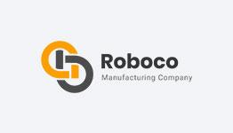 Roboco Manufacturing